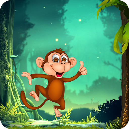 Jungle Survival 2021: Free Run Game  (Unlimited money,Mod) for Android