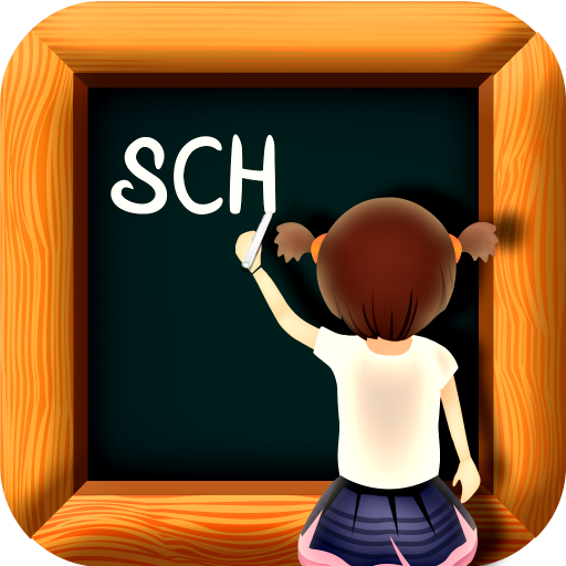 Kids School – Games for Kids  (Unlimited money,Mod) for Android