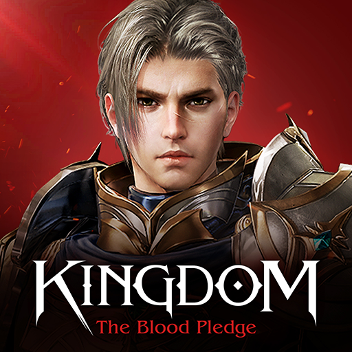 Kingdom: The Blood Pledge  1.00.14 (Unlimited money,Mod) for Android