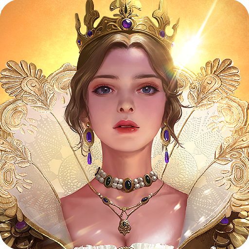 King's Choice  (Unlimited money,Mod) for Android