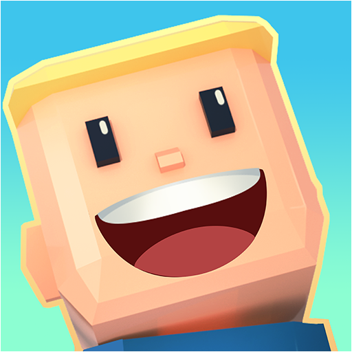 KoGaMa  (Unlimited money,Mod) for Android