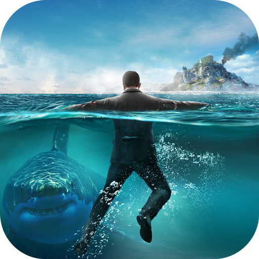 LOST in Blue (Global)  1.65.1 (Unlimited money,Mod) for Android