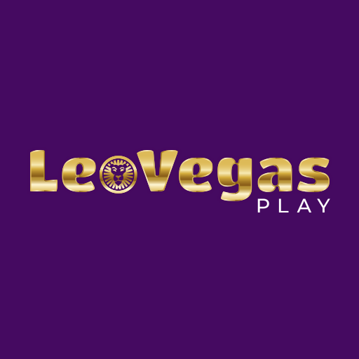 LeoVegasplay  (Unlimited money,Mod) for Android