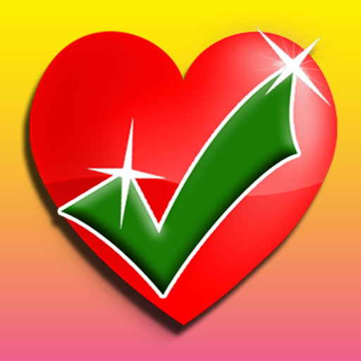Love Tester in English💘  (Unlimited money,Mod) for Android