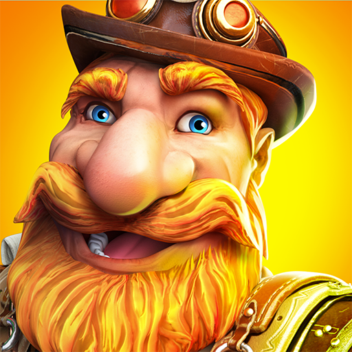 Machinartist – Free Match 3 Puzzle Games  (Unlimited money,Mod) for Android