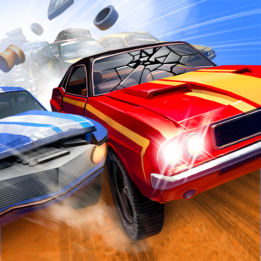 Mad Racing 3D  0.7.3 (Unlimited money,Mod) for Android