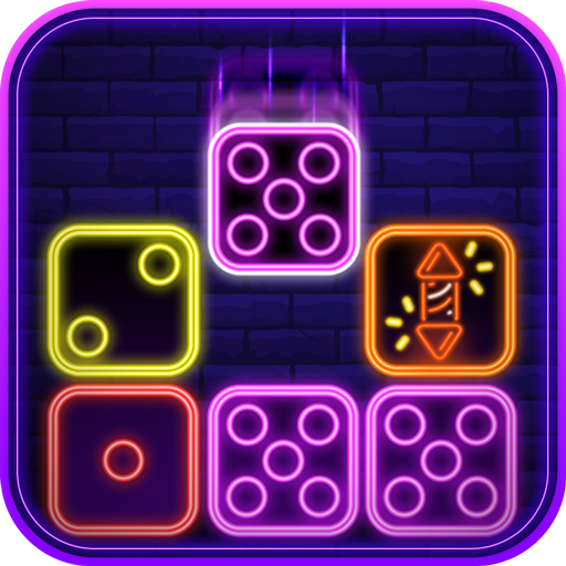 MagicDice – Mergetime  (Unlimited money,Mod) for Android