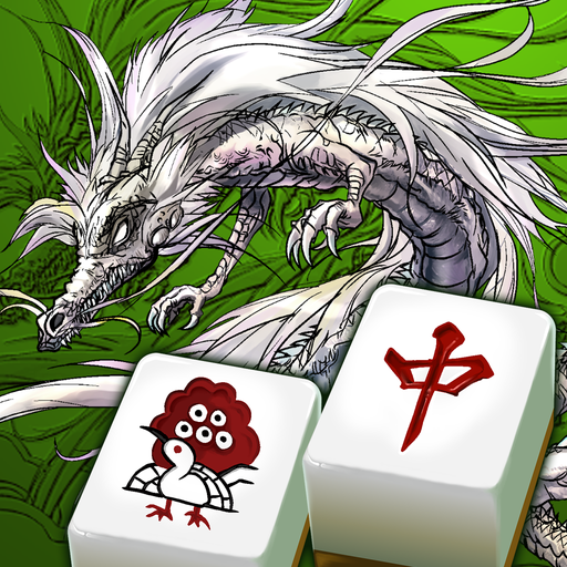 Mahjong Free  2.0.59 (Unlimited money,Mod) for Android