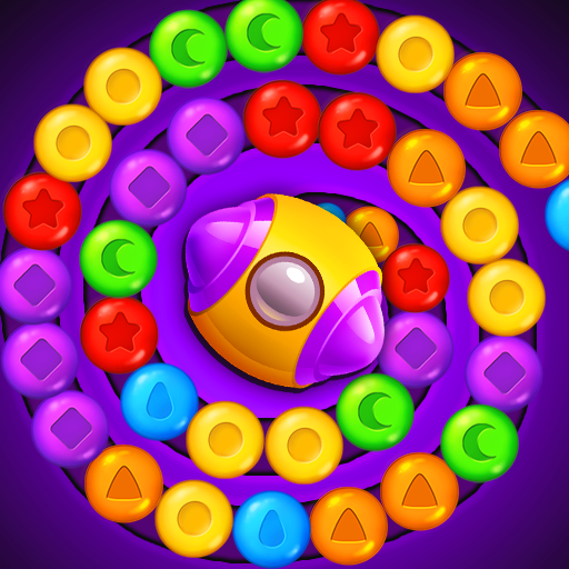 Marble Puzzle Pop  0.994 (Unlimited money,Mod) for Android