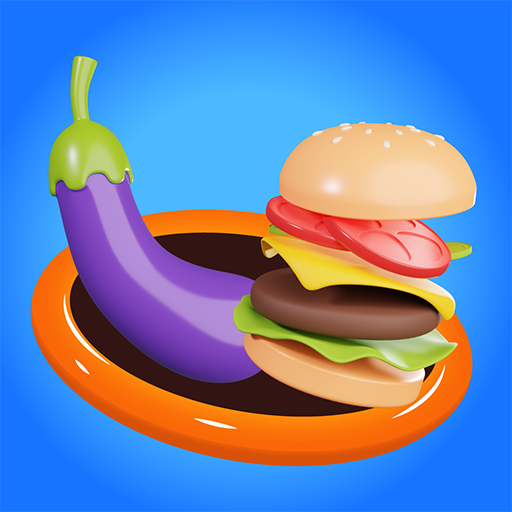 Match Mania 3D  (Unlimited money,Mod) for Android