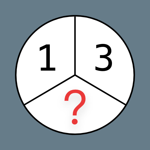 Math Riddles: IQ Test  (Unlimited money,Mod) for Android