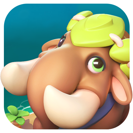 Meeerge  1.1.18 (Unlimited money,Mod) for Android