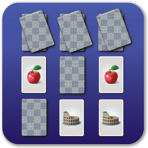 Memory match game  (Unlimited money,Mod) for Android