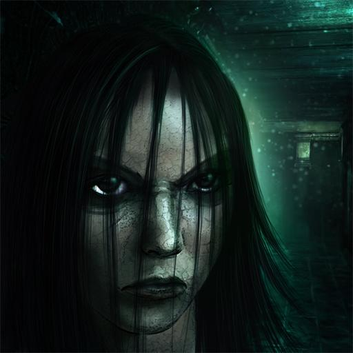 Mental Hospital IV – 3D Creepy & Scary Horror Game  (Unlimited money,Mod) for Android