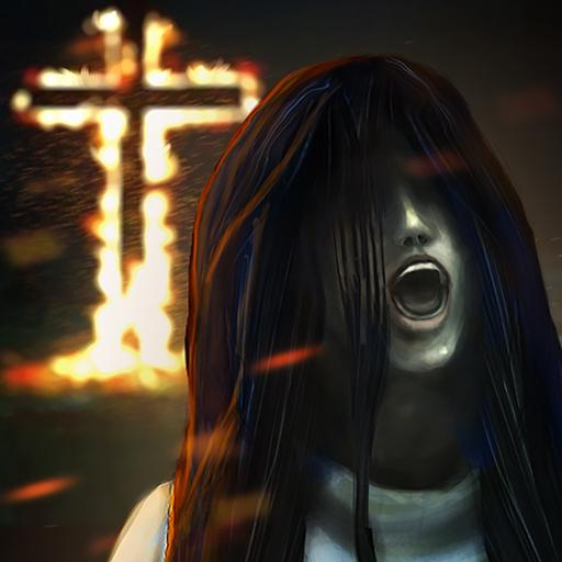 Mental Hospital V – 3D Creepy & Scary Horror Game  (Unlimited money,Mod) for Android