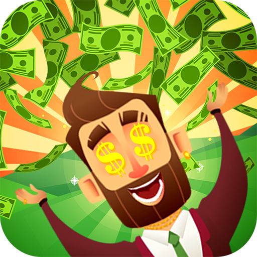 Money Rain: Quick Money  1.0.5 (Unlimited money,Mod) for Android