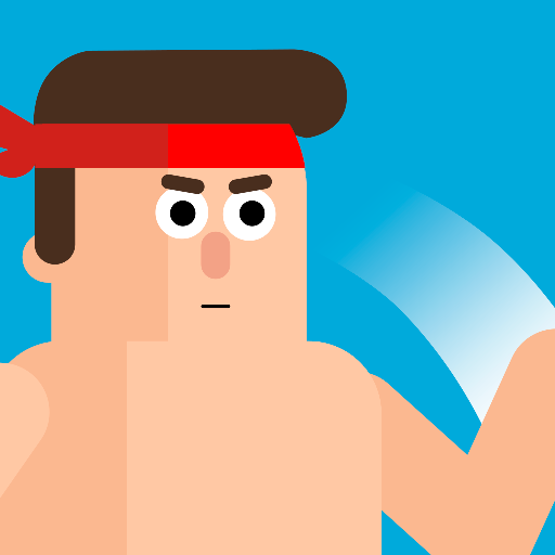 Mr Fight – Wrestling Puzzles  (Unlimited money,Mod) for Android