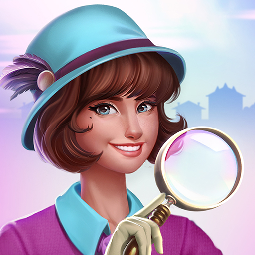 Mystery Match Village  1.13.0 (Unlimited money,Mod) for Android
