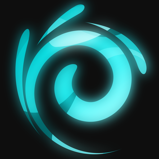 Neon Splash  (Unlimited money,Mod) for Android