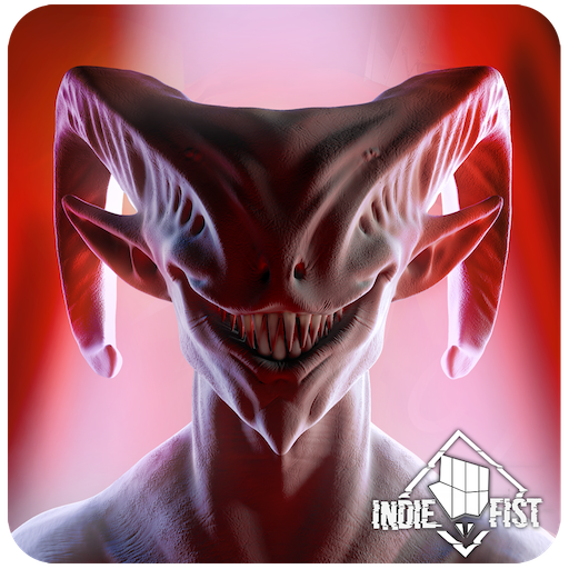Nightmare Gate Horror show with Battle Pass  1.1.1 (Unlimited money,Mod) for Android