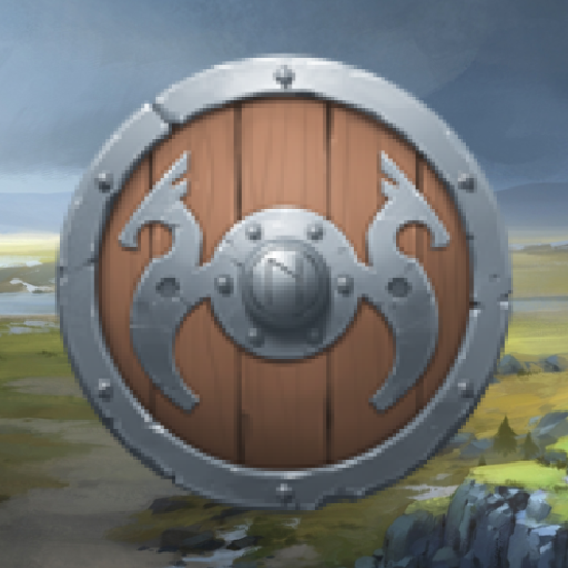 Northgard  (Unlimited money,Mod) for Android