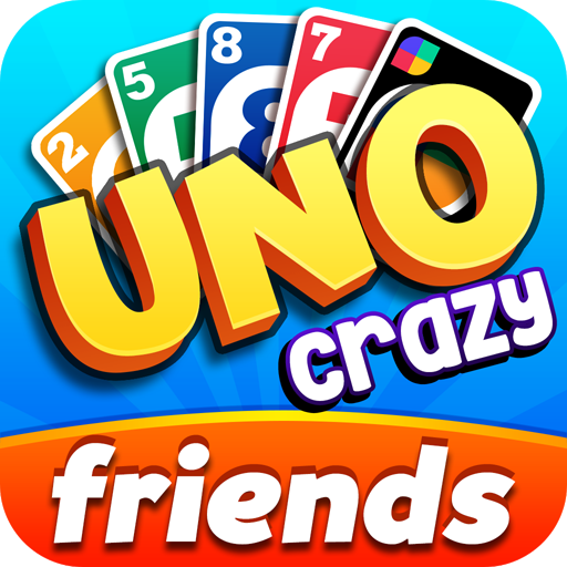 Ono Crazy  (Unlimited money,Mod) for Android