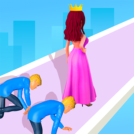 Outfit Queen  1.2.7 (Unlimited money,Mod) for Android