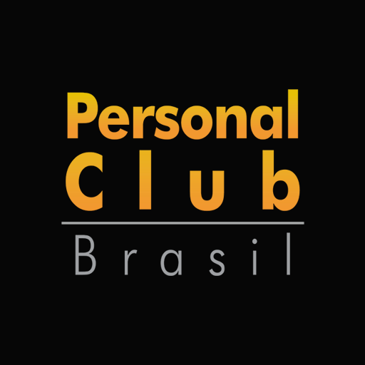 PERSONAL CLUB BRASIL  (Unlimited money,Mod) for Android