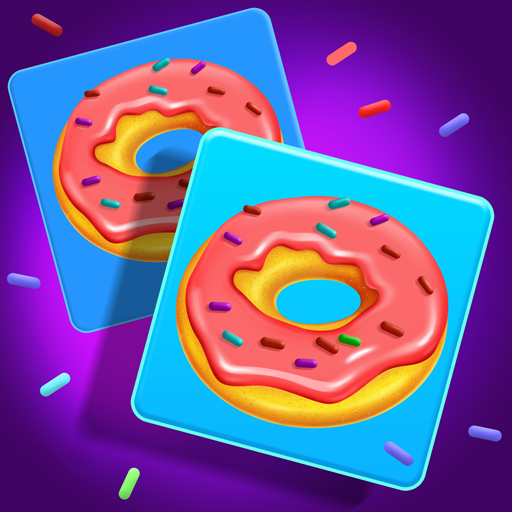 Pair Tiles is a matching puzzle game!  (Unlimited money,Mod) for Android