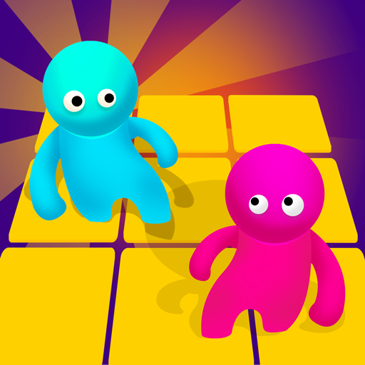 Party Match  (Unlimited money,Mod) for Android