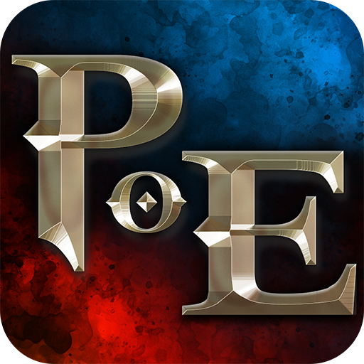 Path of Evil: Immortal Hunter  (Unlimited money,Mod) for Android