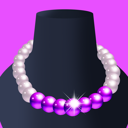 Pearl Pimple  (Unlimited money,Mod) for Android