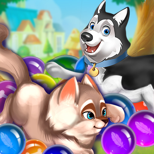 Pet Haven  3.1.42 (Unlimited money,Mod) for Android