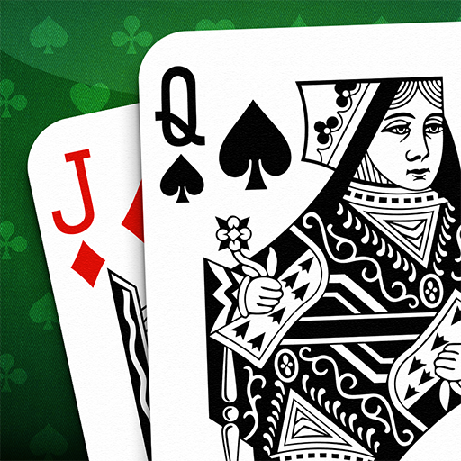 Pinochle (Free, no Ads)  (Unlimited money,Mod) for Android