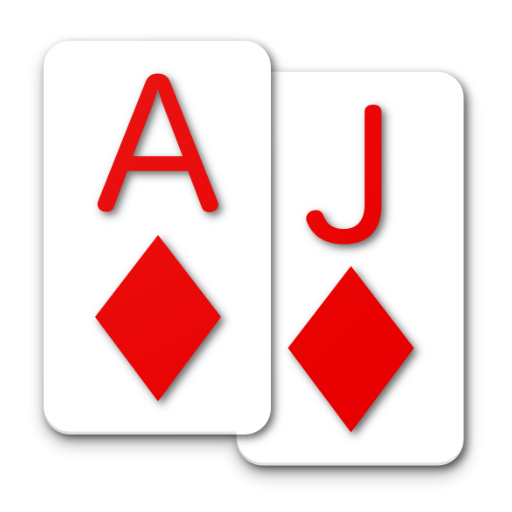 Pitch by NeuralPlay  (Unlimited money,Mod) for Android