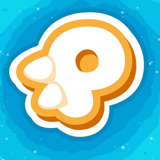 Plugo by PlayShifu  (Unlimited money,Mod) for Android
