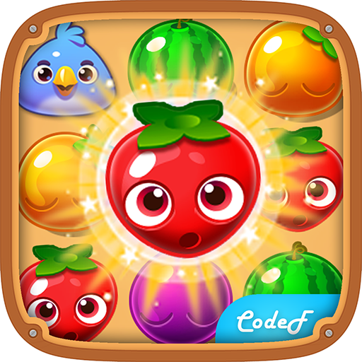 Pop Garden Mania – Line Match 3  (Unlimited money,Mod) for Android