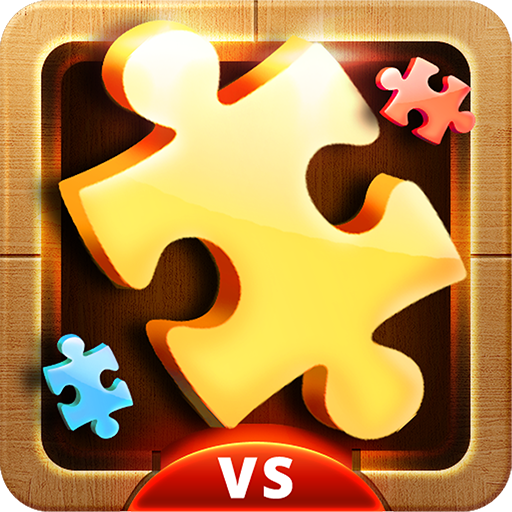 Puzzle Go  1.4.7 (Unlimited money,Mod) for Android