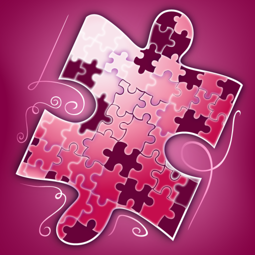 Pzls – free classic jigsaw puzzles for adults  (Unlimited money,Mod) for Android