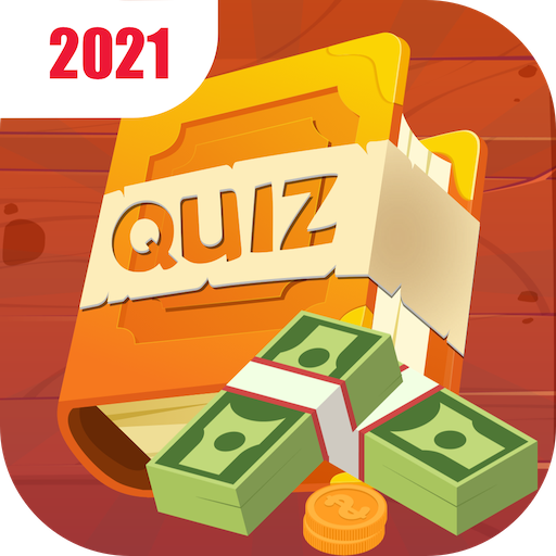 Quiz Hero – Fun free trivia & quiz game  (Unlimited money,Mod) for Android