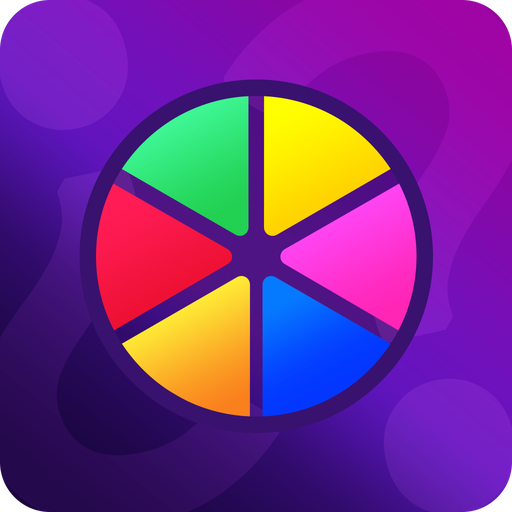 Quizit Trivia Free  6.0.2 (Unlimited money,Mod) for Android
