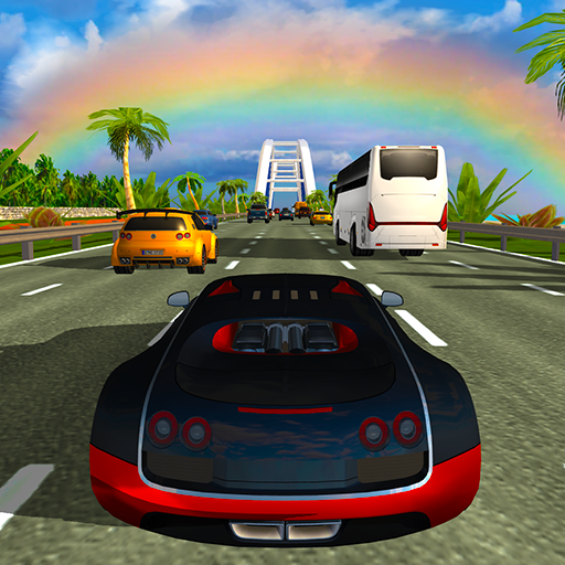 Racing Goals  11.0 (Unlimited money,Mod) for Android