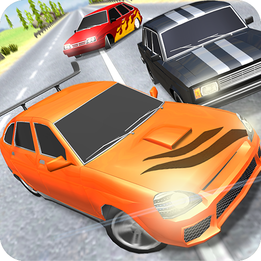 Real Cars Online  1.52 (Unlimited money,Mod) for Android
