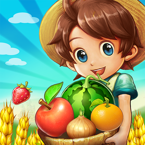 RealFarm  (Unlimited money,Mod) for Android