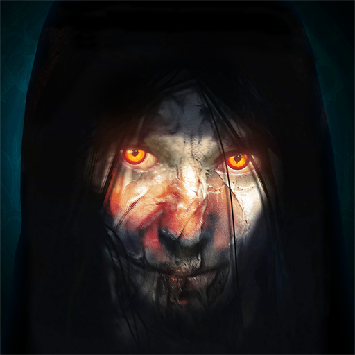Reporter 2 – 3D Creepy & Scary Horror Game  (Unlimited money,Mod) for Android