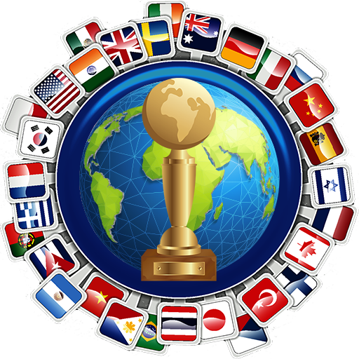 Royal Table Soccer 2  50081 (Unlimited money,Mod) for Android