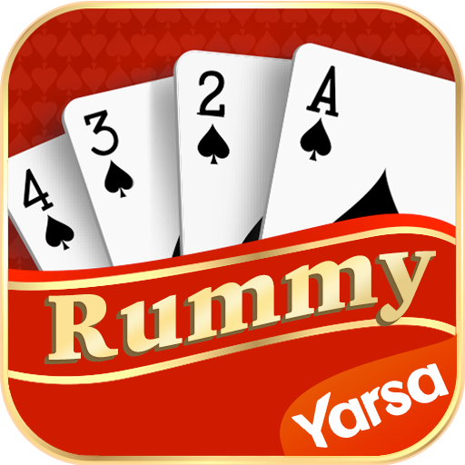 Rummy 2020  (Unlimited money,Mod) for Android