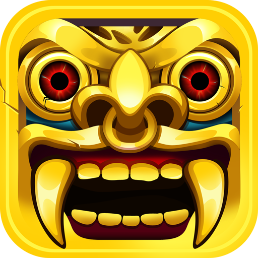 Run Dungeon Run : The Best Running Games  (Unlimited money,Mod) for Android