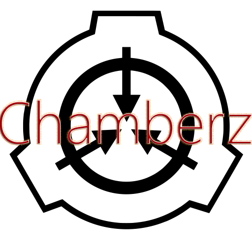 SCP: Chamberz  (Unlimited money,Mod) for Android