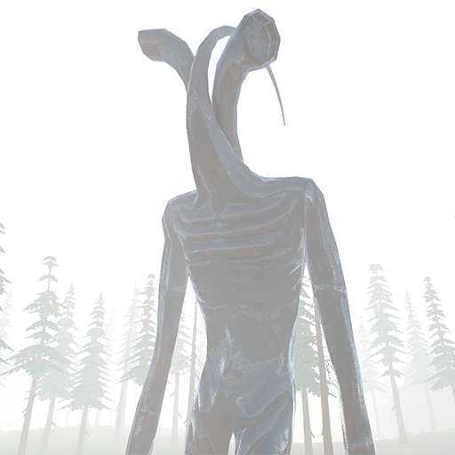 SCP Pipe Head Forest Survival  (Unlimited money,Mod) for Android